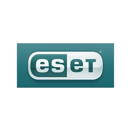 eset-coupons