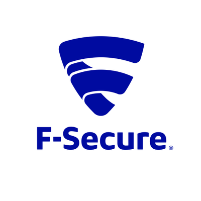 f-secure-coupons