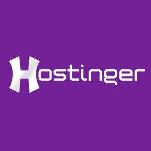 hostinger-coupons