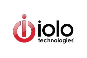 iolo-coupons