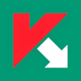kaspersky-coupons