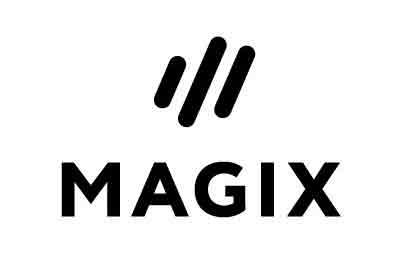 magix-coupons