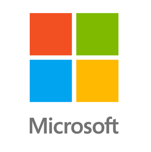 microsoft-store-coupons
