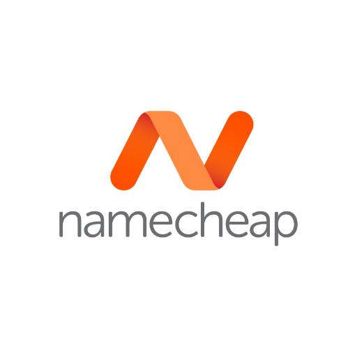 namecheap-coupons