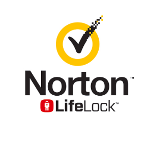 norton-coupons