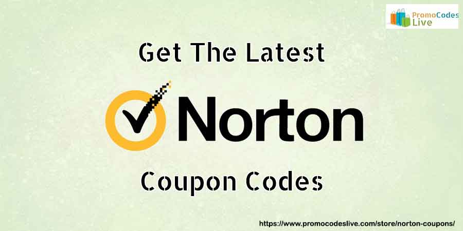 Norton coupons