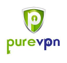 purevpn-coupons
