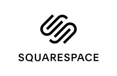 squarespace-coupons