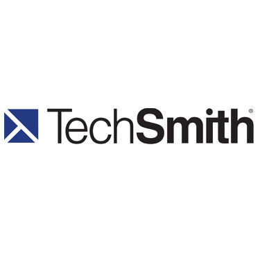 techsmith-coupons