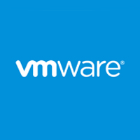 vmware-coupons