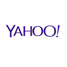 yahoo-small-business-coupons