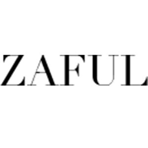 zaful-coupons