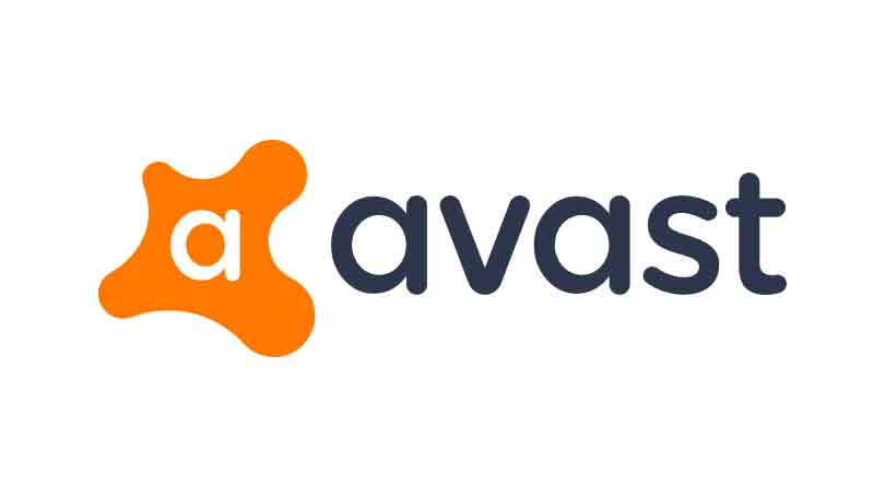 avast-coupons