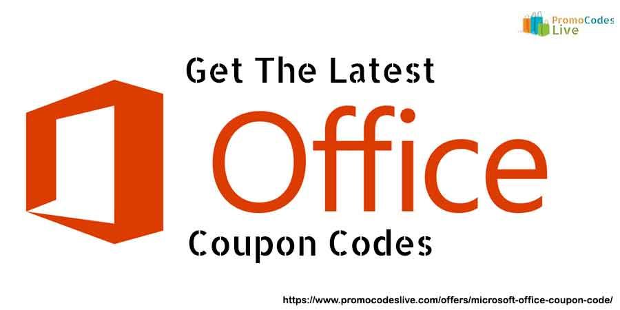 office coupons