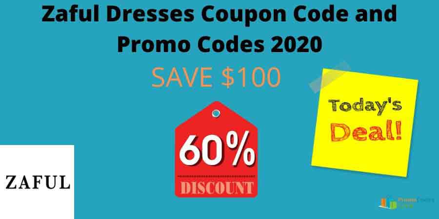 zaful dresess coupon