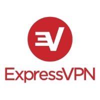 expressvpn-coupon-code