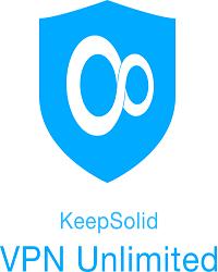 keepsolid-vpn-promo-code
