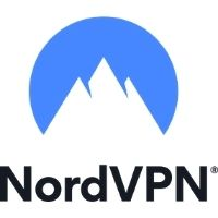 nordvpn-coupons