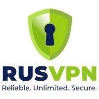 rusvpn-discount-code